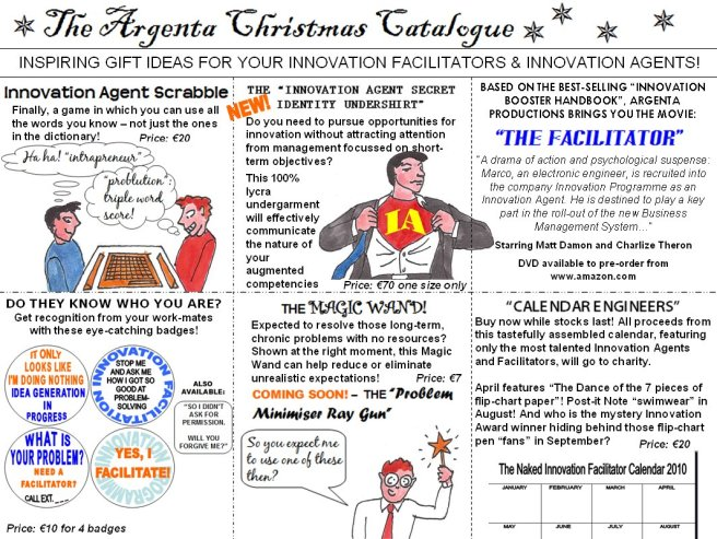 argenta-christmas-catalogue