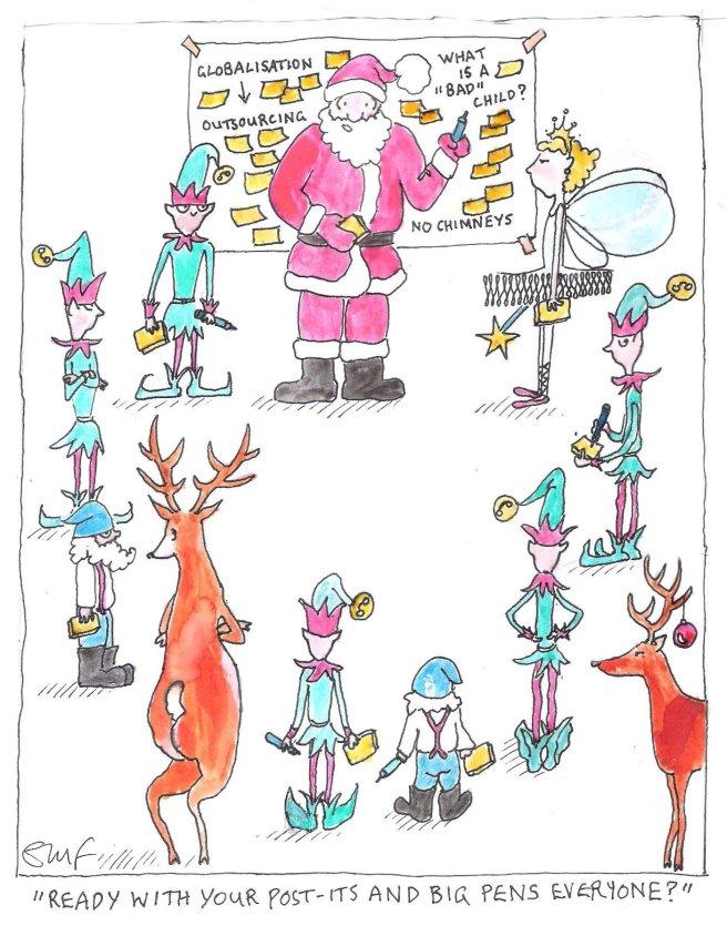 christmas-card-a-001