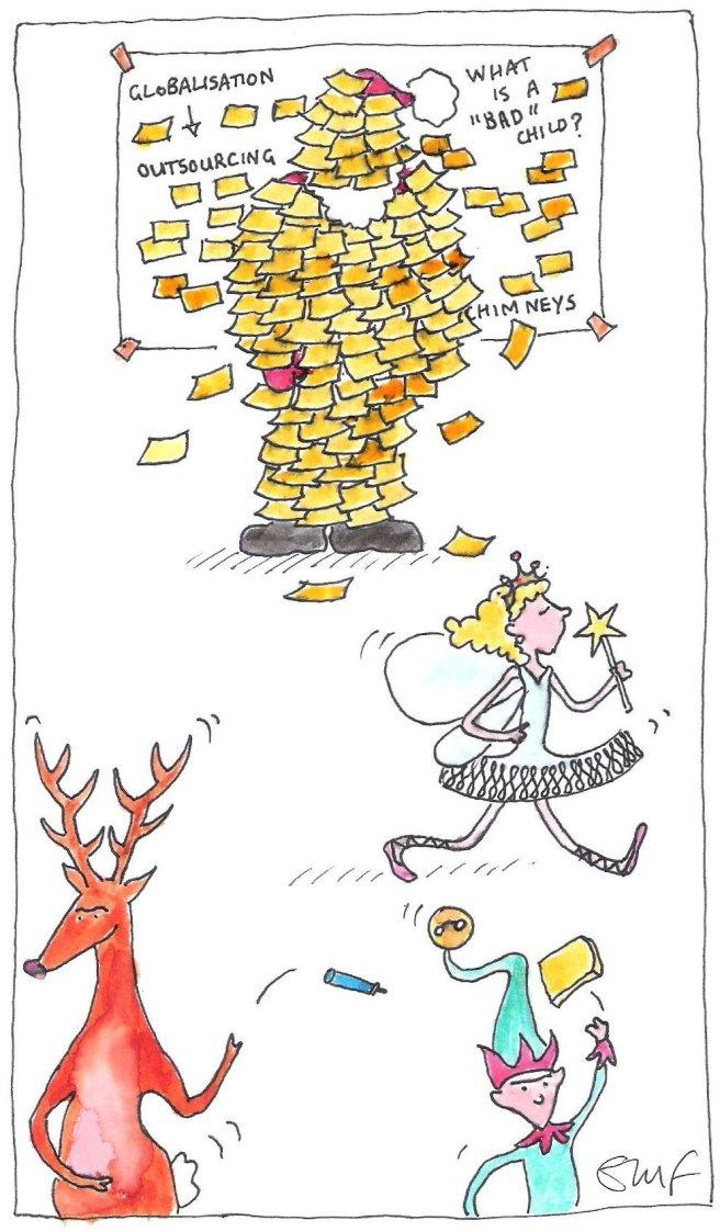 christmas-card-b-001